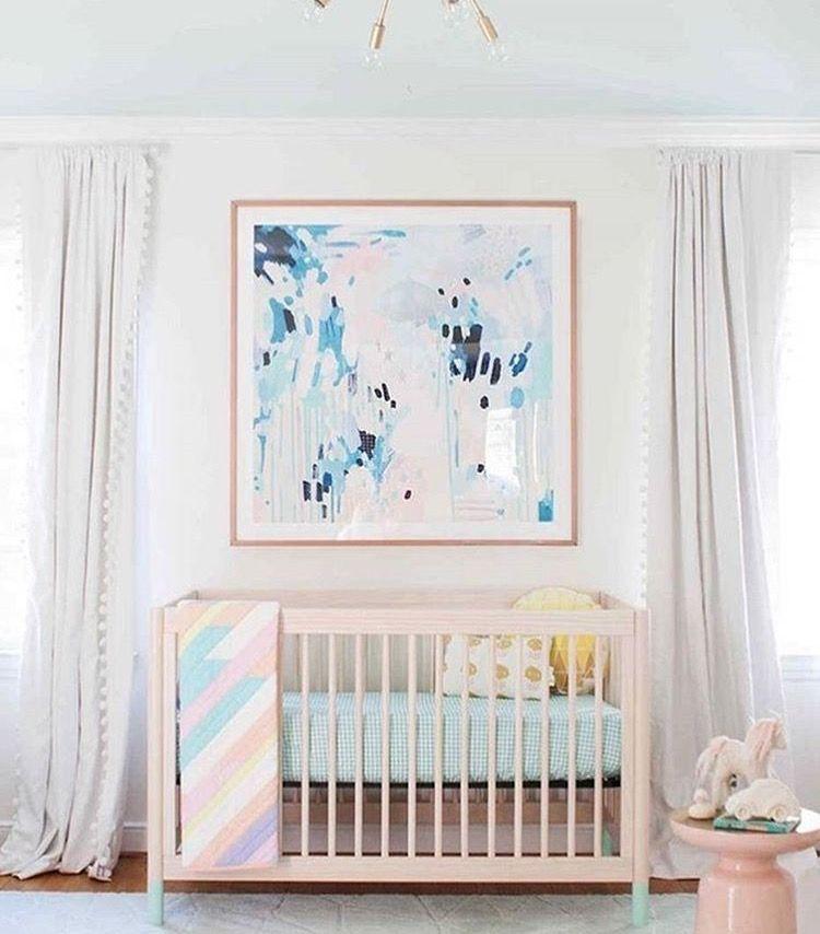 Idee von Maura McGraw auf Future Dwellings Kinderzimmer