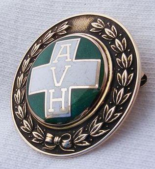Allegheny Valley Hospital School of Nursing, Natrona Heights, PA