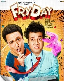 love sex aur dhokha movie online hd in Wodonga