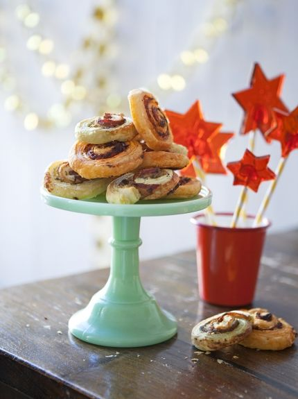 Cheese bacon pinwheels jamie oliver barbecue pinterest cheese bacon pinwheels jamie oliver forumfinder Images