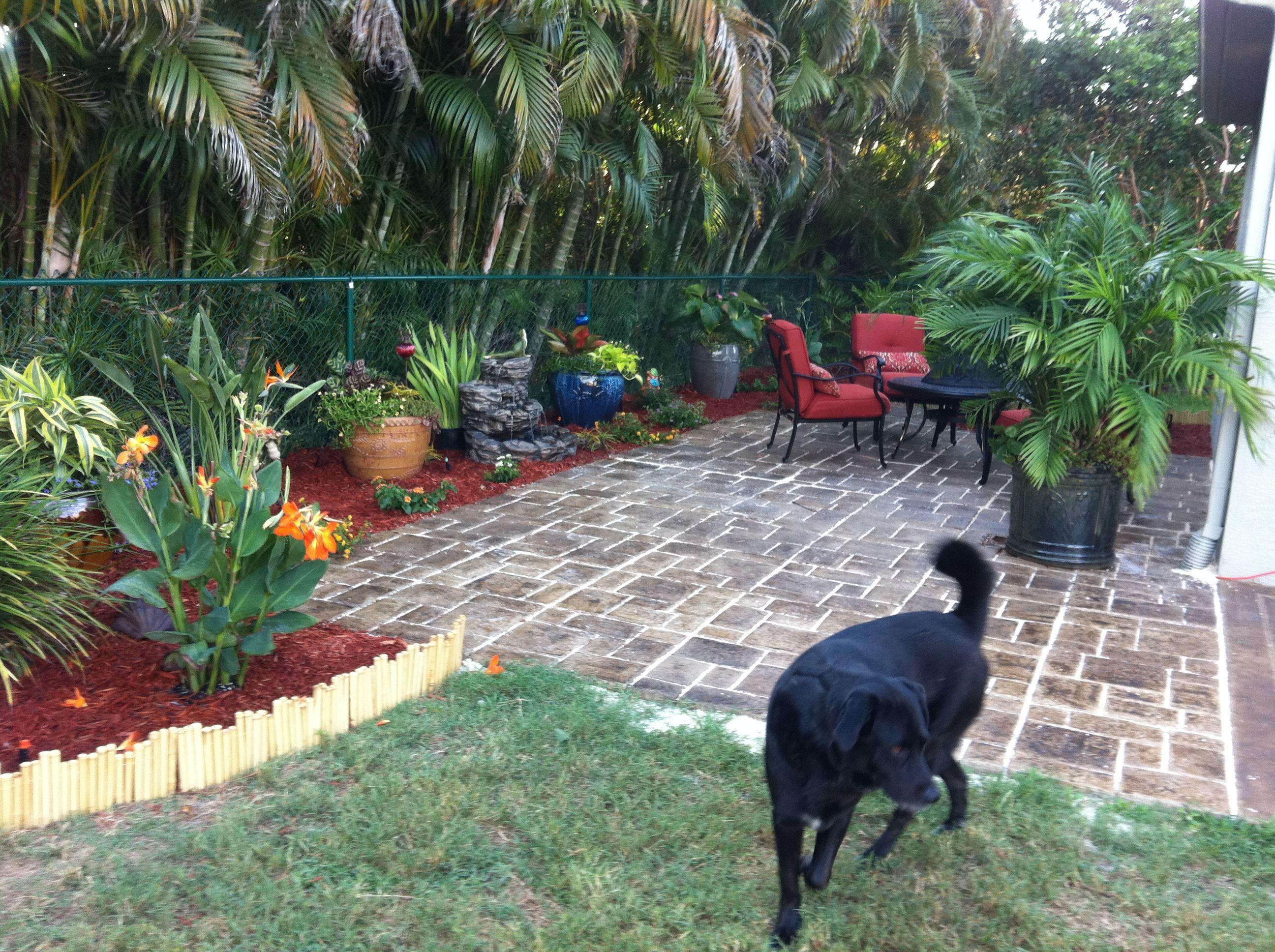 100 dog backyard ideas diy dog fence design and ideas of