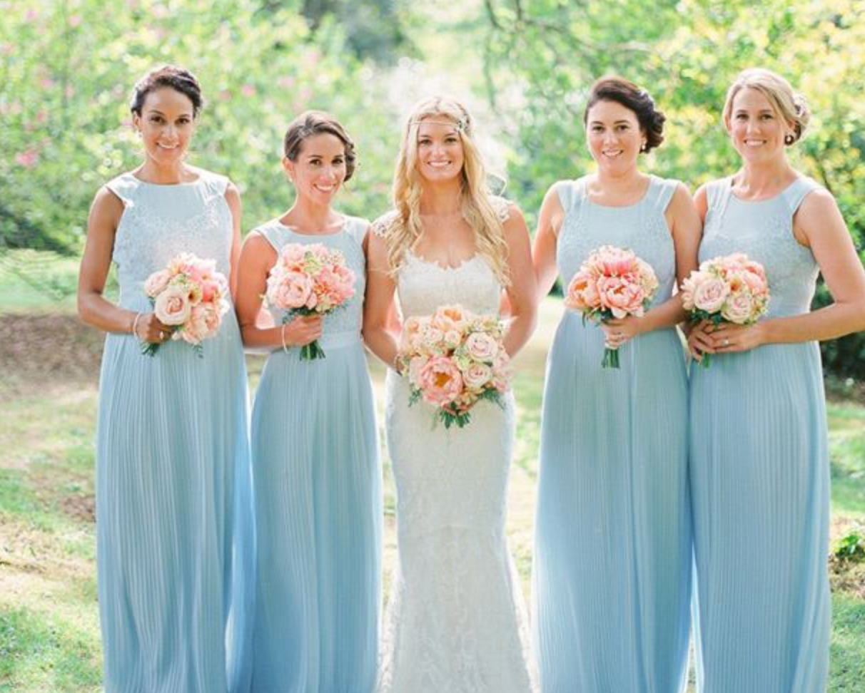 Bridesmaid dresses how important are they weddings bridesmaids bridesmaid dresses how important are they weddings bridesmaids dresses ombrellifo Images