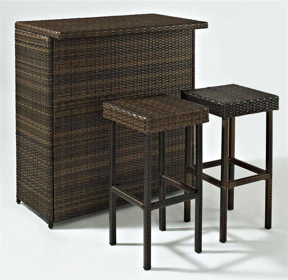 50 Resin Outdoor Bar Stools Modern Home Furniture Check More At