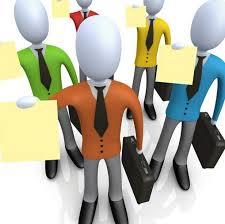 #Emprendedores La generación de trabajo se concentra en seis entidades - http://www.tiempodeequilibrio.com/la-generacion-de-trabajo-se-concentra-en-seis-entidades/