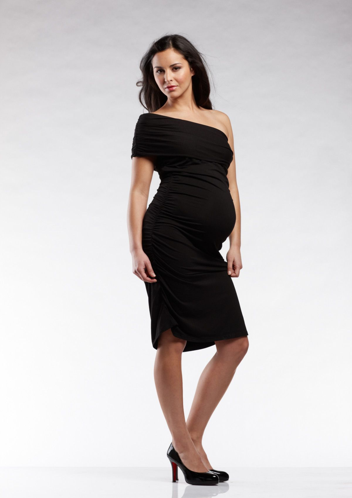 Maternity dresses cheap australia