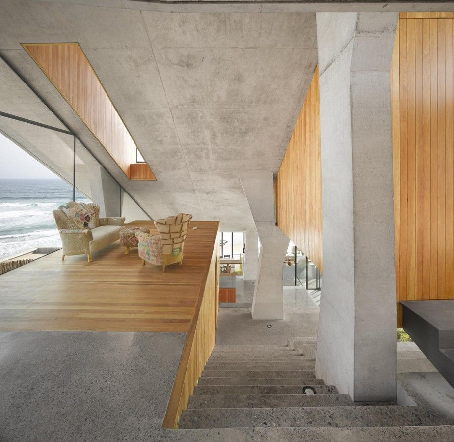 Max Núñez Arquitectos