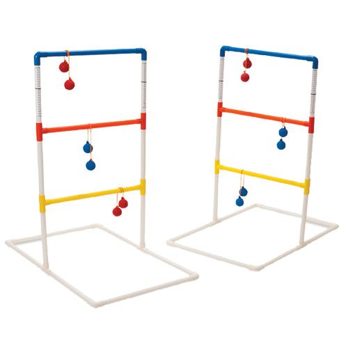 Eastpoint Ladderball Game Set #GetInTheGame