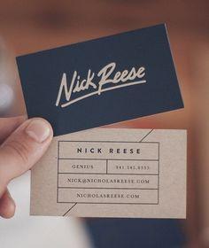 Business Card Vizitki Pinterest Elegant Business Cards