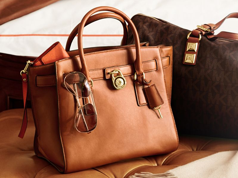 I M Pinning This To Pare In The Dillard S How Wear My Kors Sweepstakes Michael Handbags