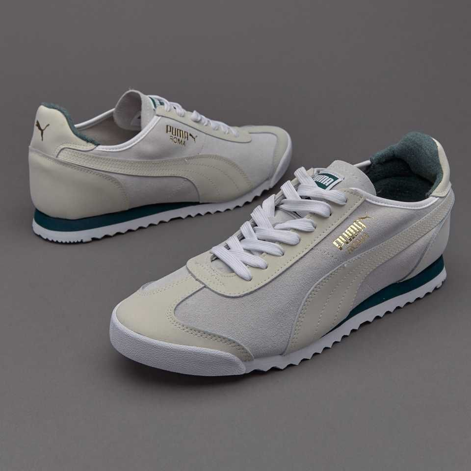 puma chaussures outlet