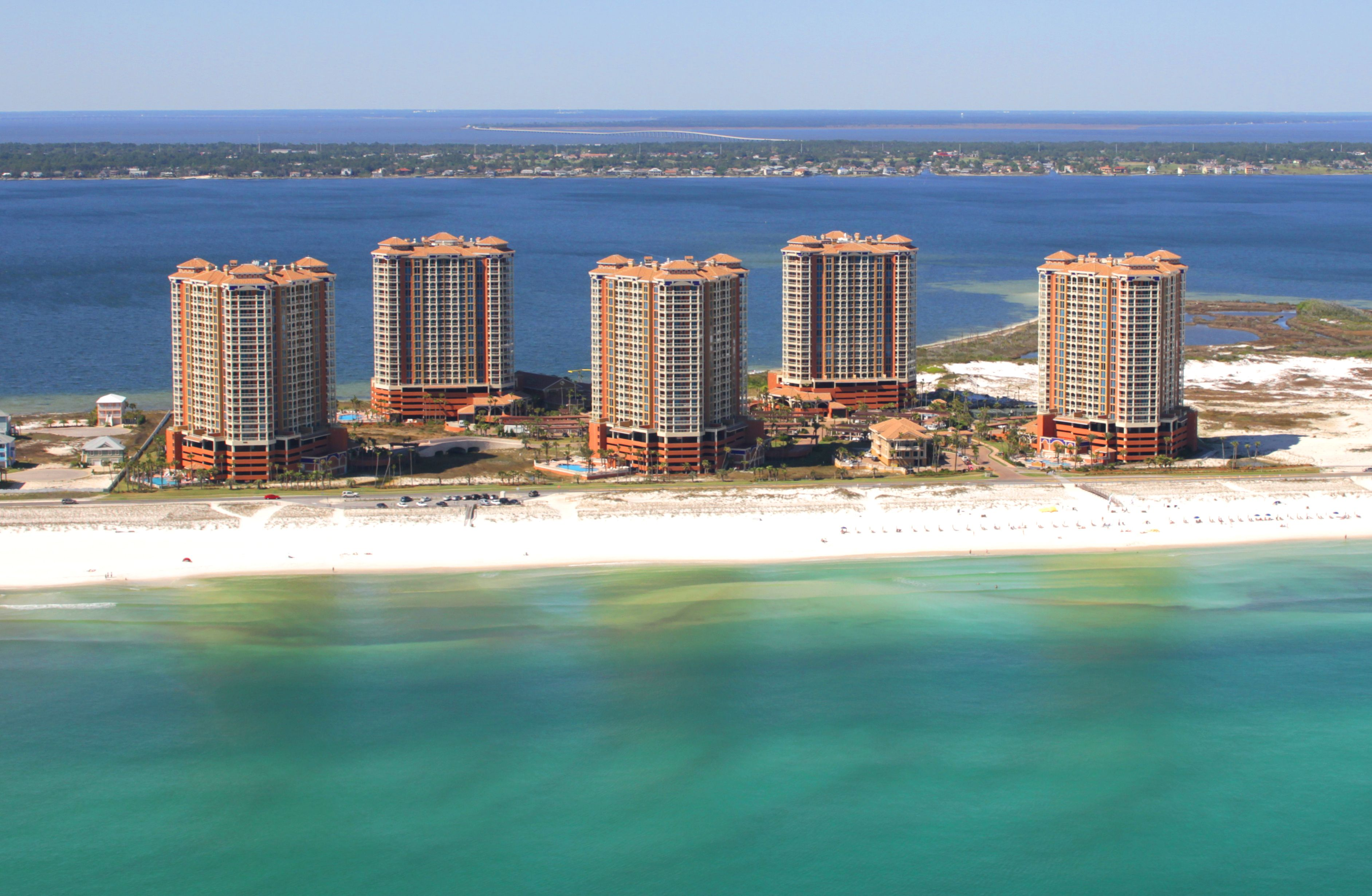 Pensacolabeach Florida Condos Beautiful Remax Onthecoast Realestate Weekend Fun