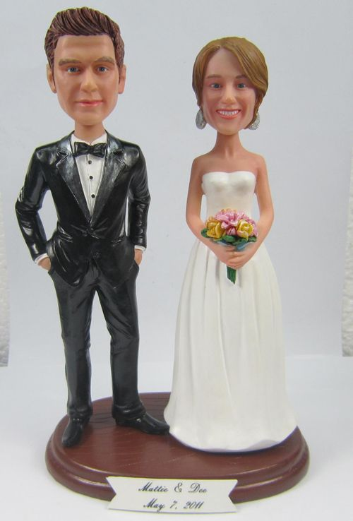 Exotic and Original Wedding Cakes (tartas de boda originales) - Google Search