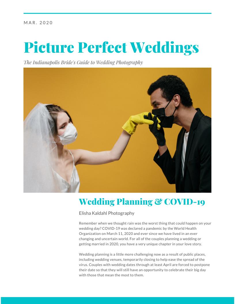 Pin On Indianapolis Weddings