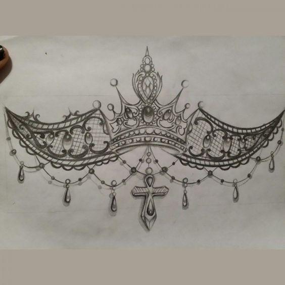 63549cac81b98686563c65fe20dd7792.jpg 564×564 pixels | Crown ...