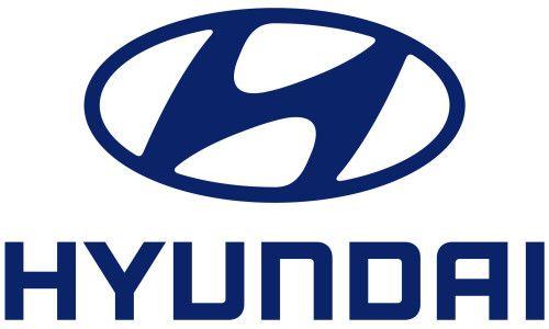 hyundai emblem hyundai logo cars hyundai cars motor. Black Bedroom Furniture Sets. Home Design Ideas