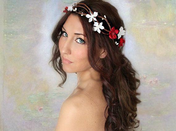 Flower Crown