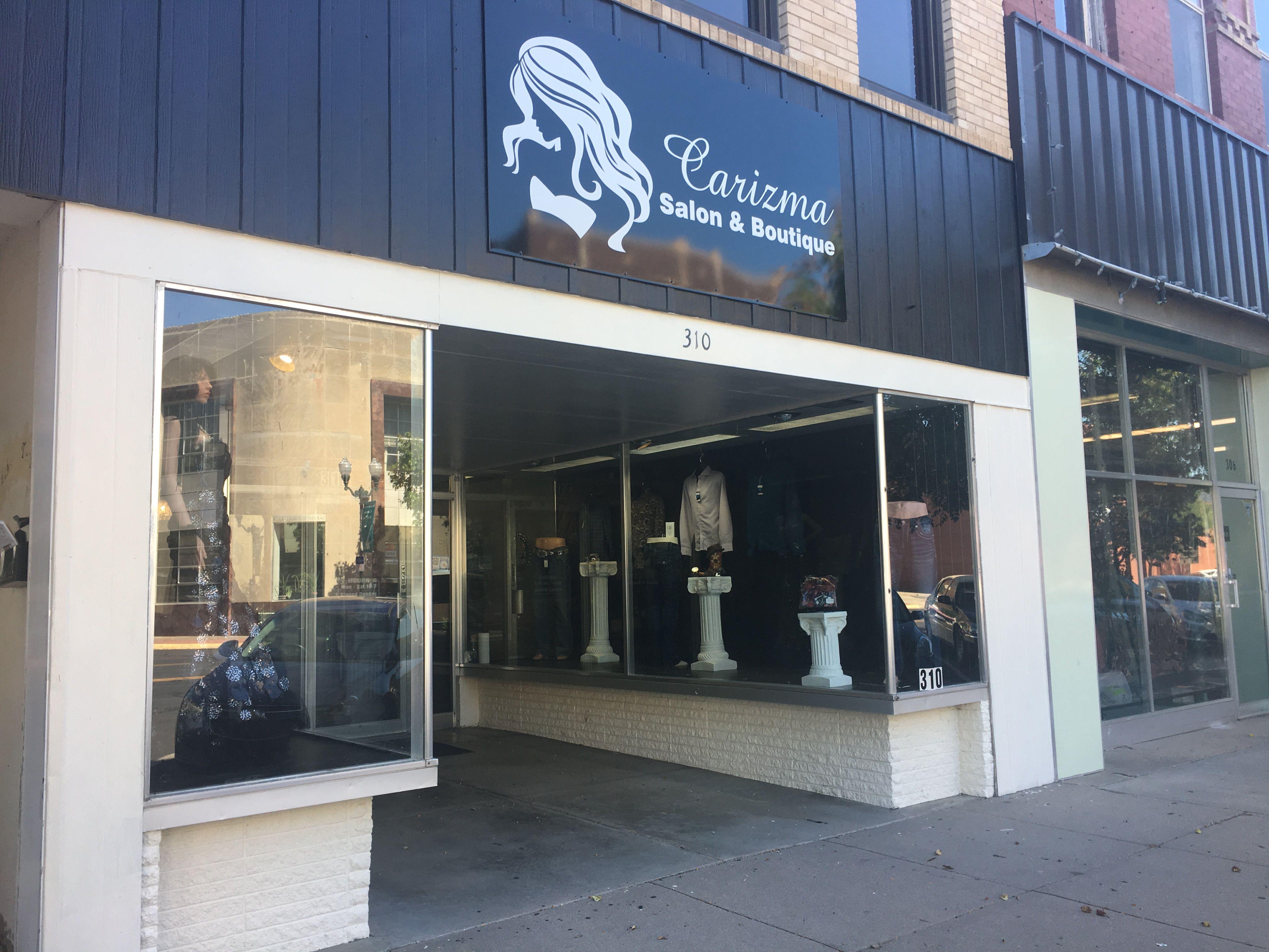 30++ Jewelry stores legends kansas city info