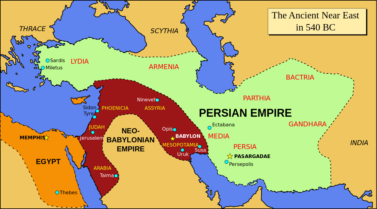 Rebellion at uruk the army of cyrus invaded babylon from the north rebellion at uruk the army of cyrus invaded babylon from the north gumiabroncs Images