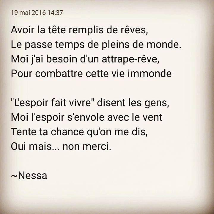 épinglé Par Nina Magnée Sur Phrases Citations Poèmes