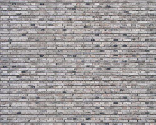 Free Seamless Brick Texture Frederiksberg Gymnasium Seier Flickr Photo Sharing