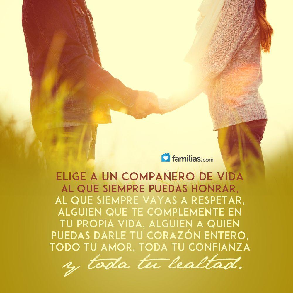 Www Familias Com Frases Amor Familia Frases De Amor Y Familia
