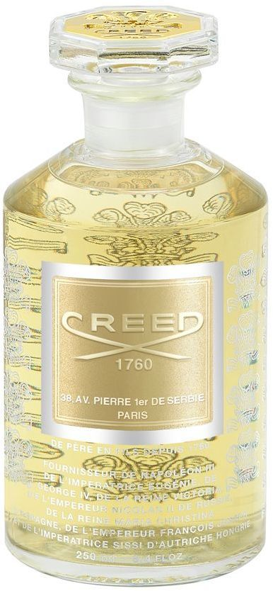 House of Fraser Creed Fleurs de Bulgarie Eau de Parfum