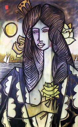 https://www.artbrokerage.com/Jesus-Fuertes