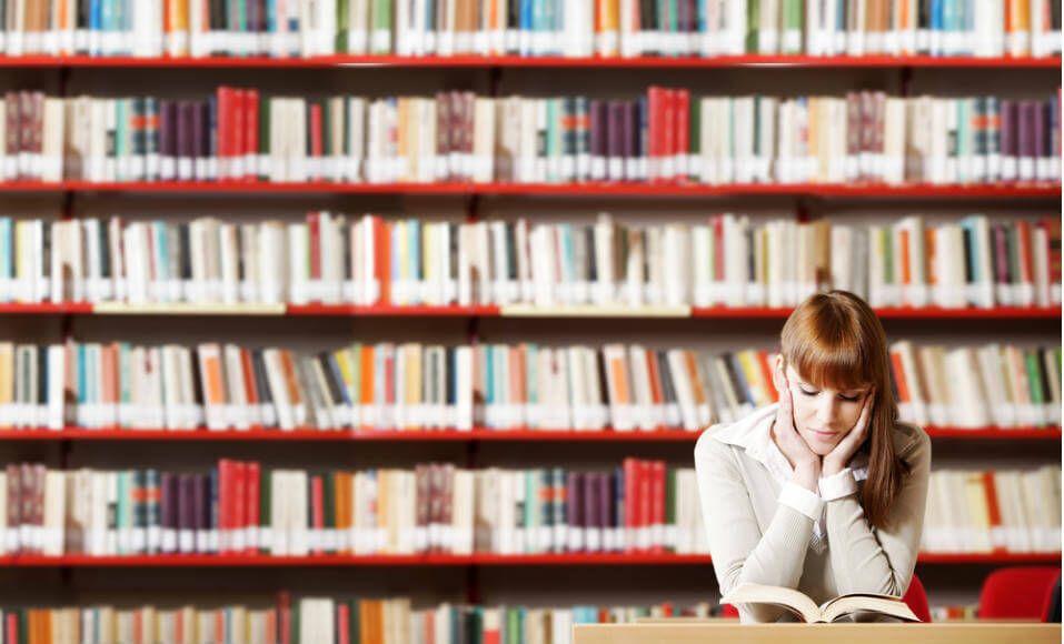 12 livros que farão de você um empreendedor excepcional em 2016