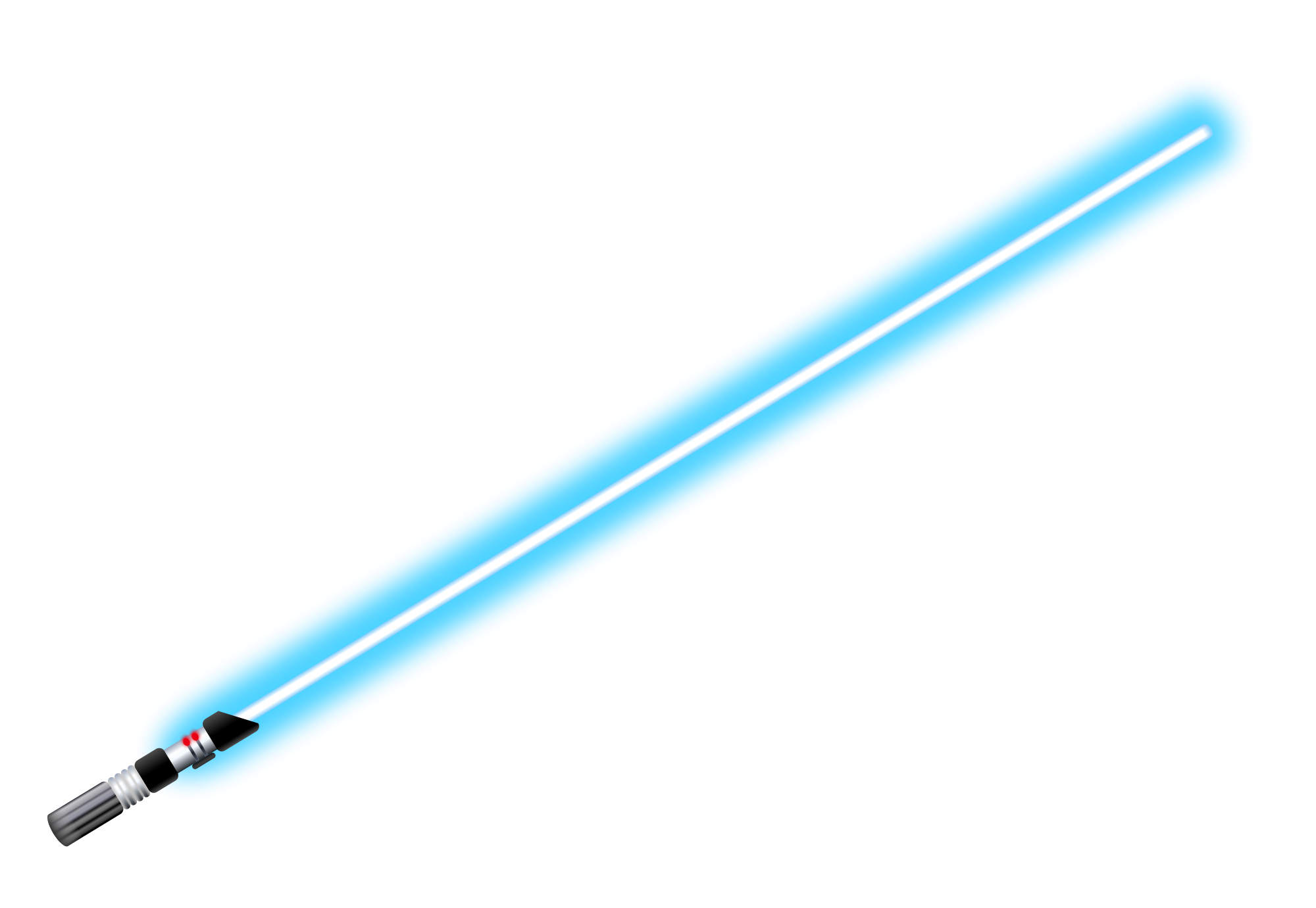 Https Upload Wikimedia Org Wikipedia Commons Thumb 6 67 Lightsaber Blue Svg 2000px Lightsaber Blue Svg Png Star Wars Facts Lightsaber Star Wars Quotes