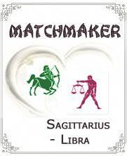 match making with zodiac signs