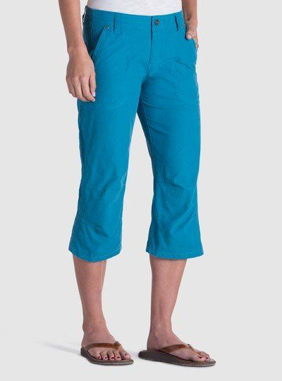 85834b3d5ccc Kuhl Women's Shorts | Hiking & Mountain Wear | Stitch Fix - Clothes ...