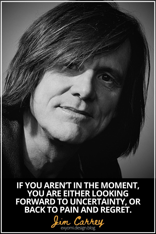 10 Inspirational Jim Carrey Quotes Jim Carrey Quotes Jim Carrey Movie Quotes Funny