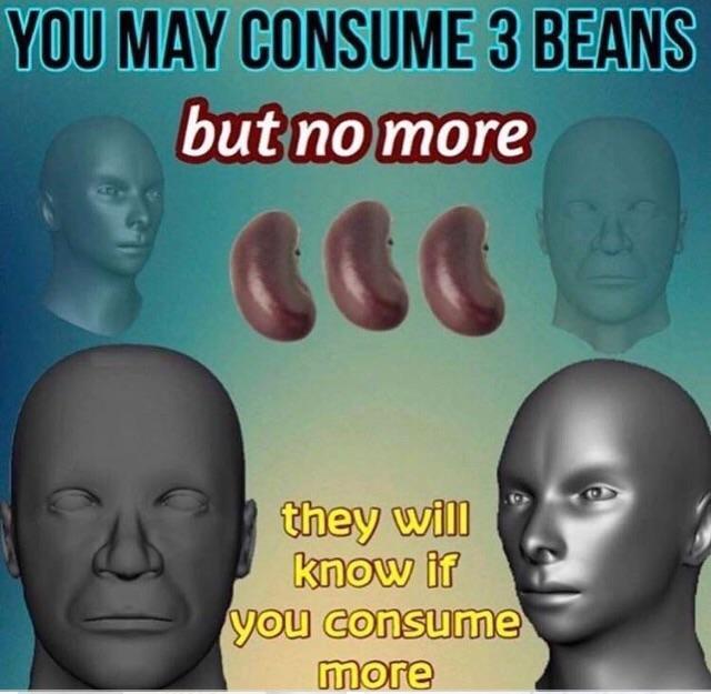Reddit Surreal Memes Foxydoor Com In 2020 Stupid Memes Stupid Funny Memes Funny Memes