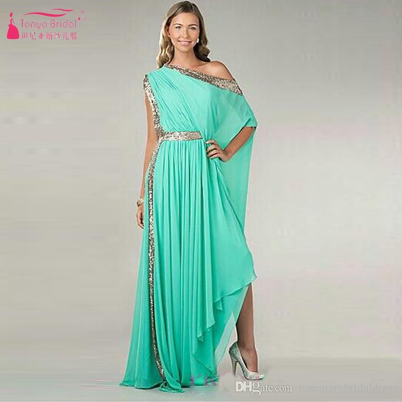 Beautiful Sari Prom Dress Gift - Wedding Dresses and Gowns ...