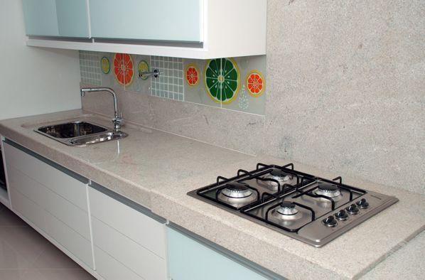 Pias De Granito Para Cozinhas Fotos Granito Para Cozinha Pias