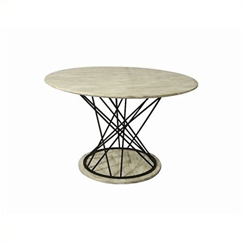 Pastel Furniture Janette 47 With Images Round Dining Table Pastel Furniture Dining Table
