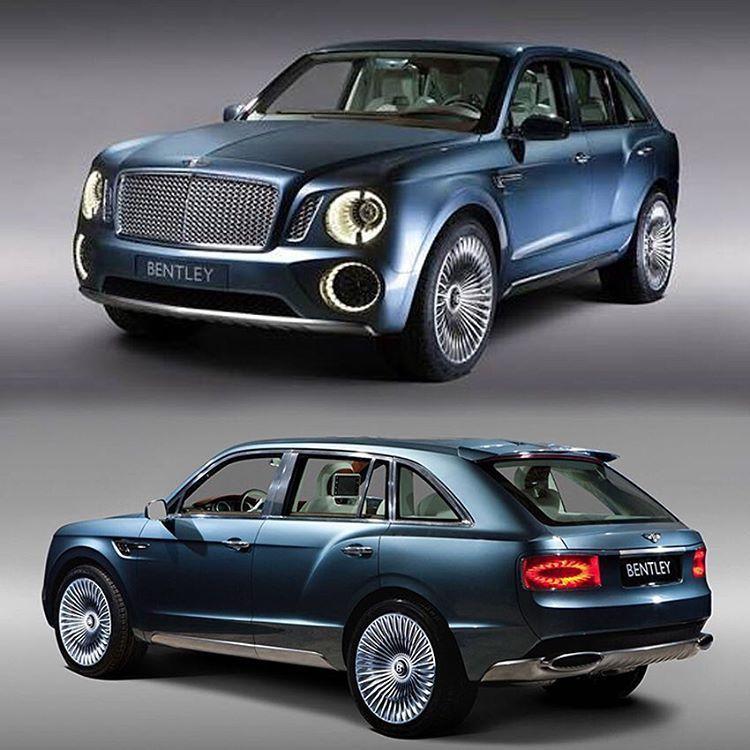 Bentley Bentayga. Cross between Imperial Japanese design and an 1965 on bentley sport, bentley car models, bentley maybach, bentley falcon, bentley cars 2013, bentley wagon, bentley brooklands, bentley racing cars, bentley truck, bentley watch, bentley concept, bentley zagato, bentley automobiles, bentley icon, bentley arnage, bentley 2013 models, bentley hearse, bentley coop, bentley symbol, bentley state limousine,