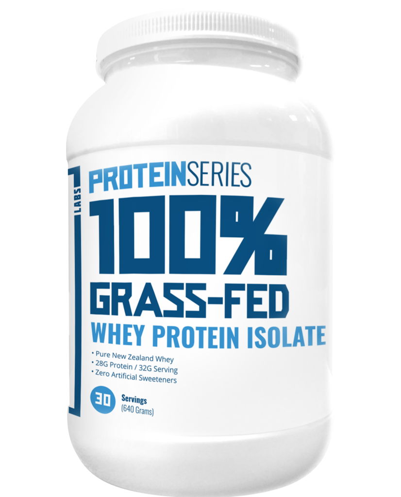 Transparent Labs Protein Natural Grass Fed Whey Isolate Best Protein Powder Grass Fed Whey Protein Best Whey Protein