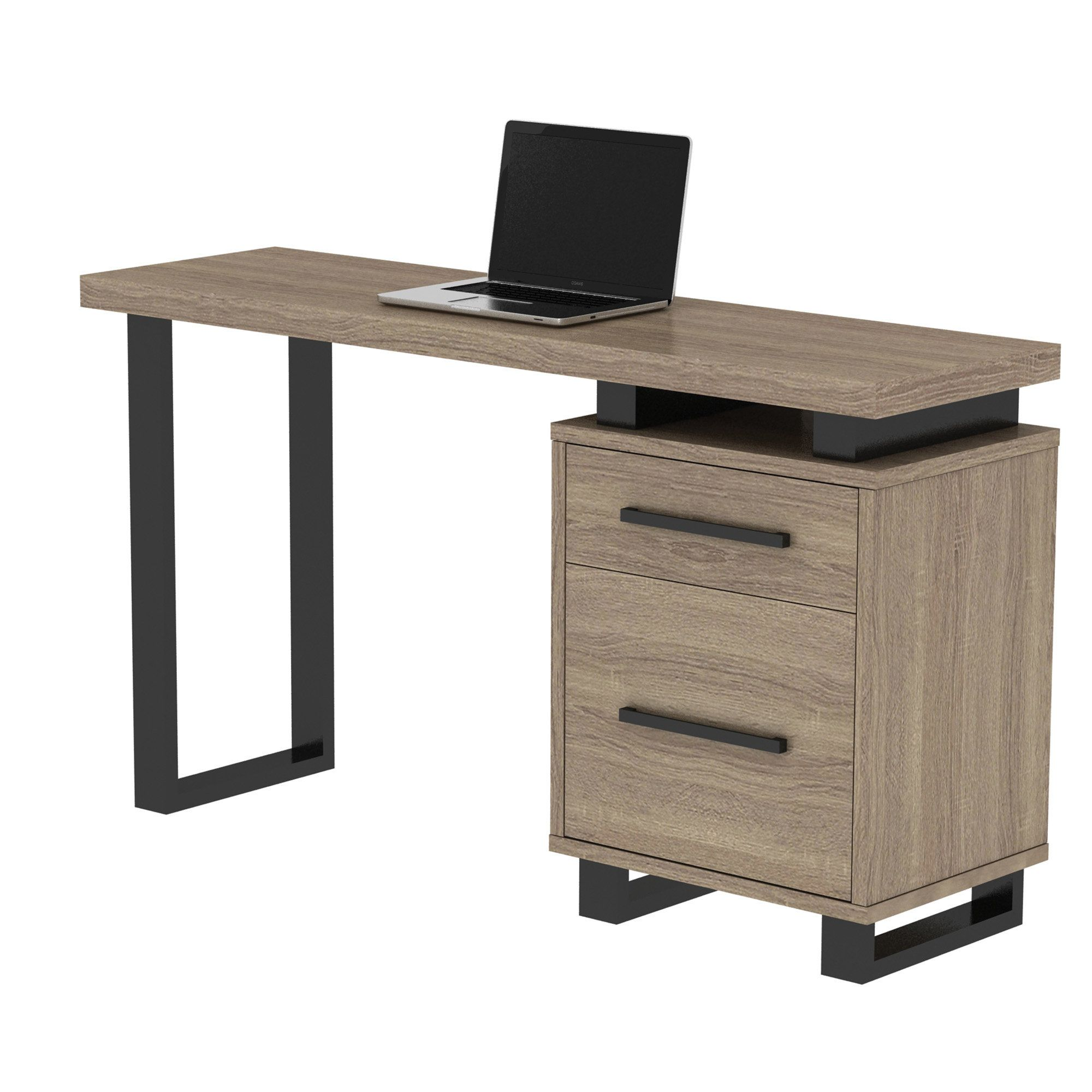 Galey executive desk products pinterest desks and products