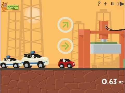 Play Car Yard 2 Walkthrough Games Free Online Now Racing Games