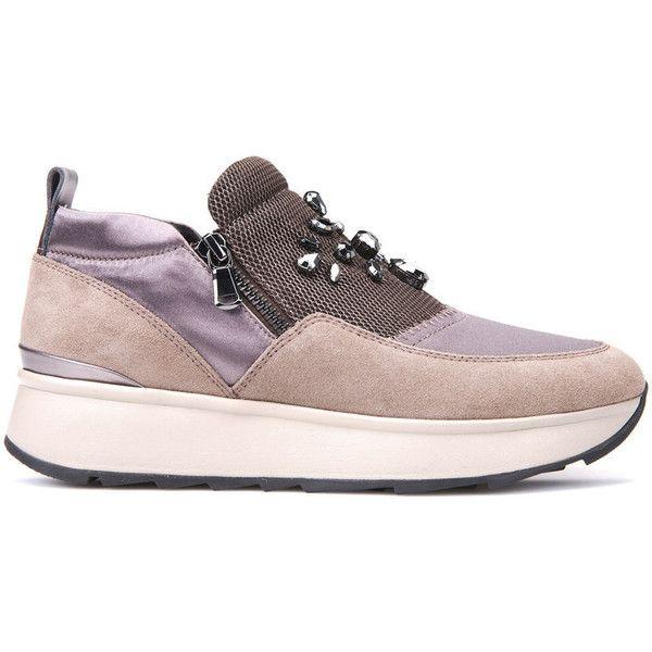 Gendry sneakers - Multicolour Geox wEbWMQVU