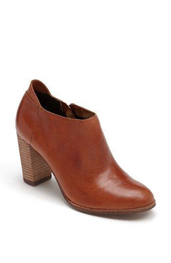 fb7bb2133d4 DV by Dolce Vita  Ilsa  Boot available at  Nordstrom