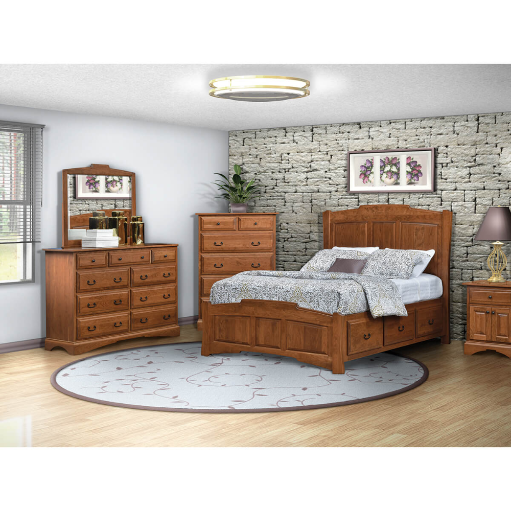 Furniture, Bedroom Collection