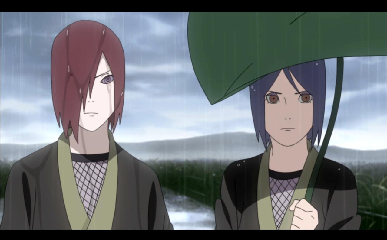 252. Naruto Shippuden