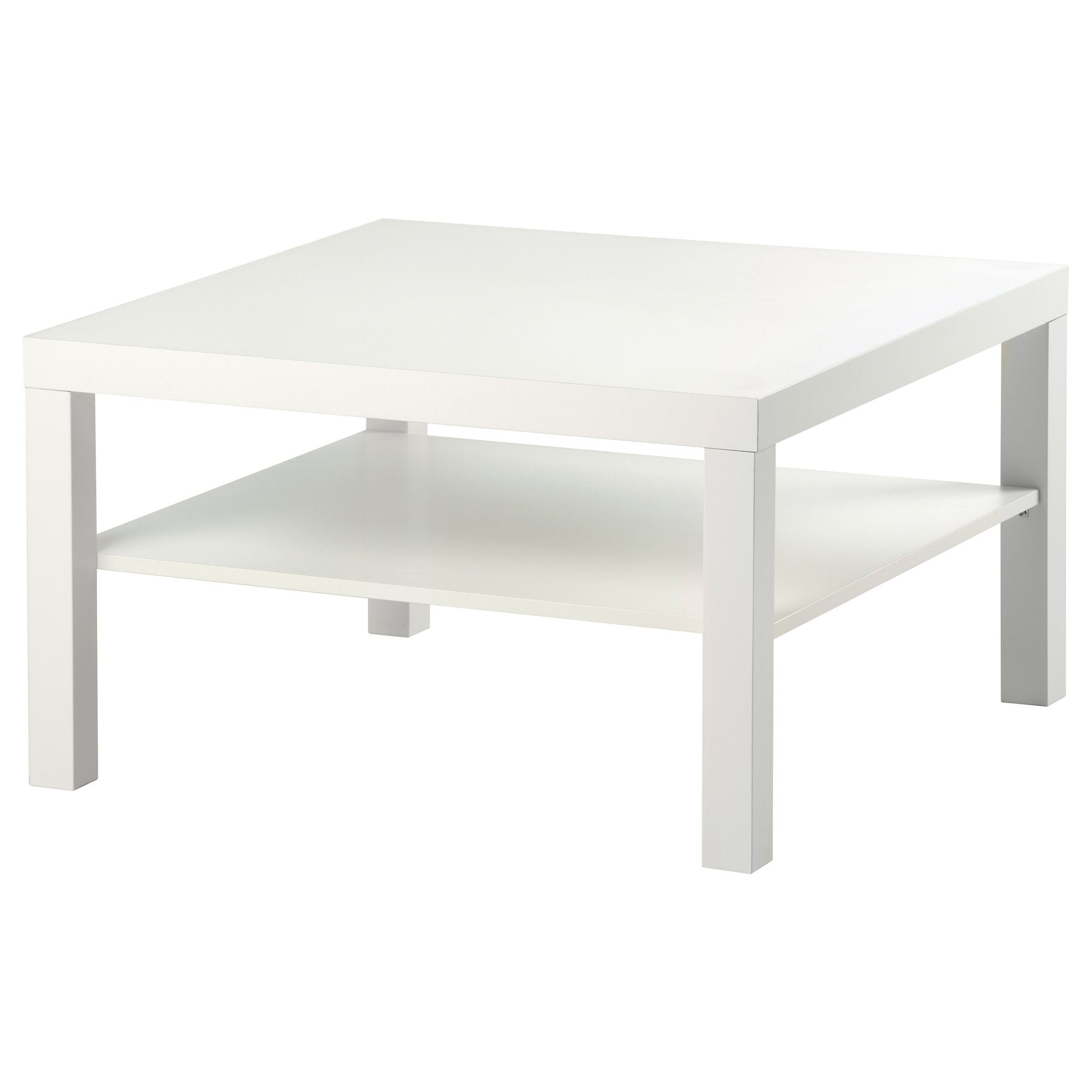 LACK Coffee table white IKEA use this as a play table for
