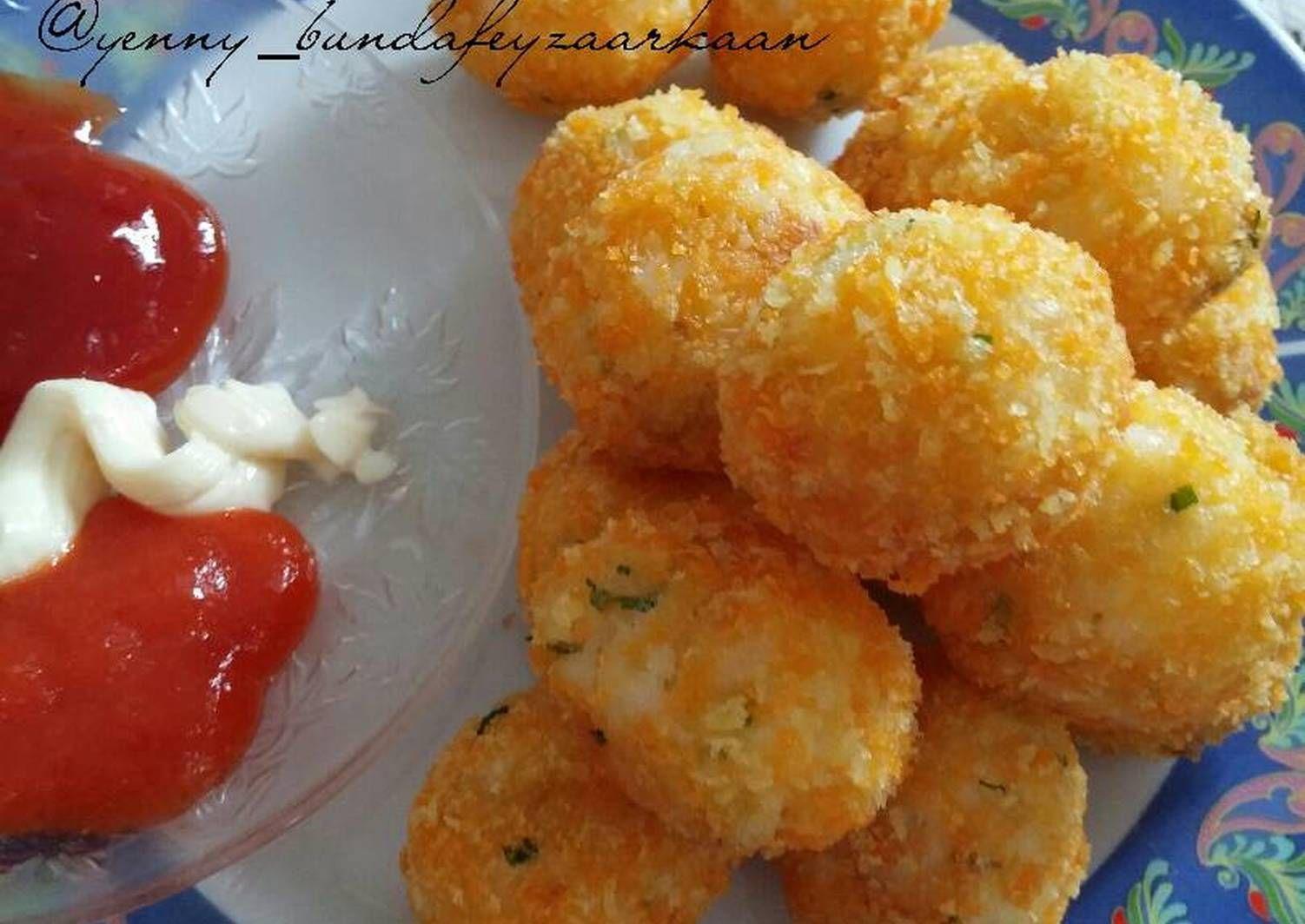Pin Di Food Receipes