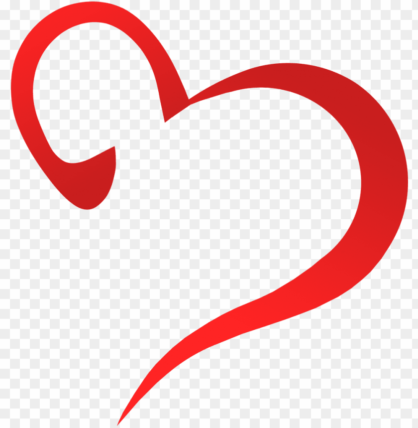 Heart Shape Png Transparent Heart Png Red Love Heart Listen And Silent Are Spelt With The Same Letters Png Image With Transparent Background Png Free Png Im In 2021