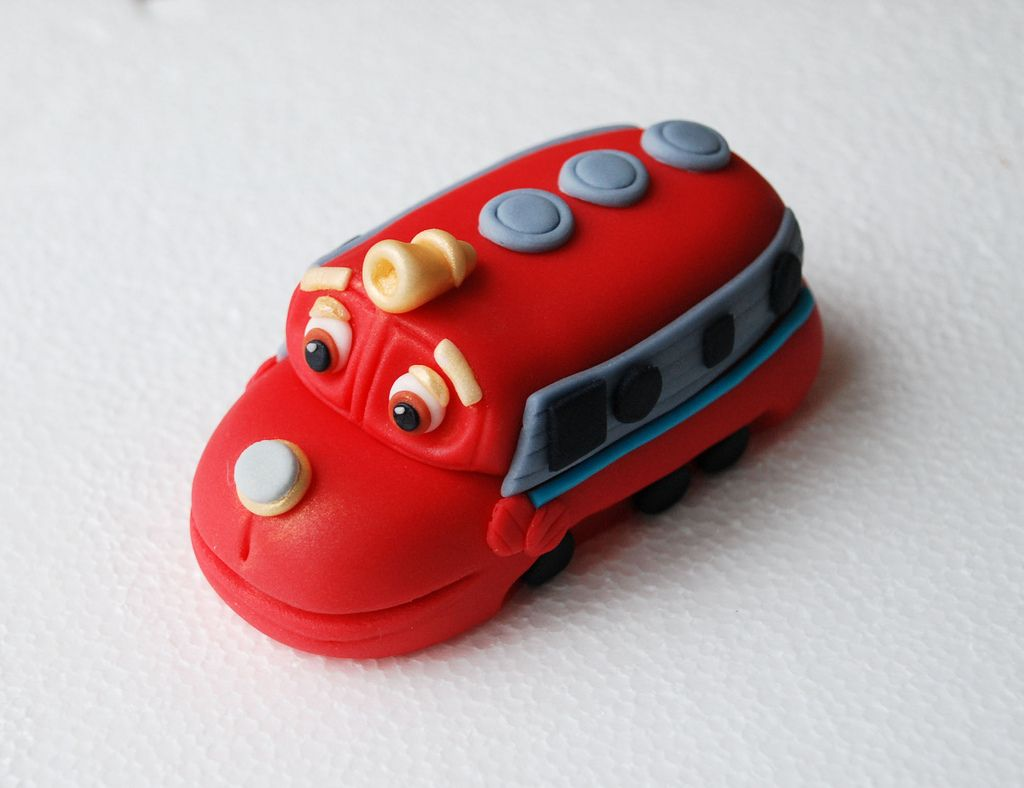 chuggington cake topper Chuggington cake Cake and Character cakes