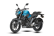 Check Used Yamaha Bike Models Price Check Prices Of All Used
