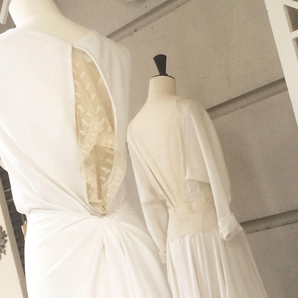 Vestidos de Novia Alta Costura, madrid, Manuel de Vivar, bodas ,Novias